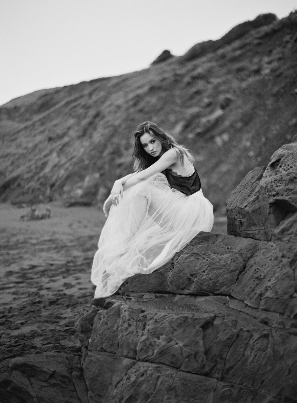 Jaclyn Jordan-San Francisco beach-046.jpg
