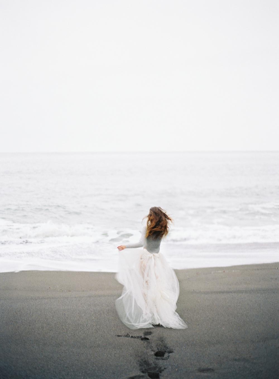 Jaclyn Jordan-San Francisco beach-051.jpg