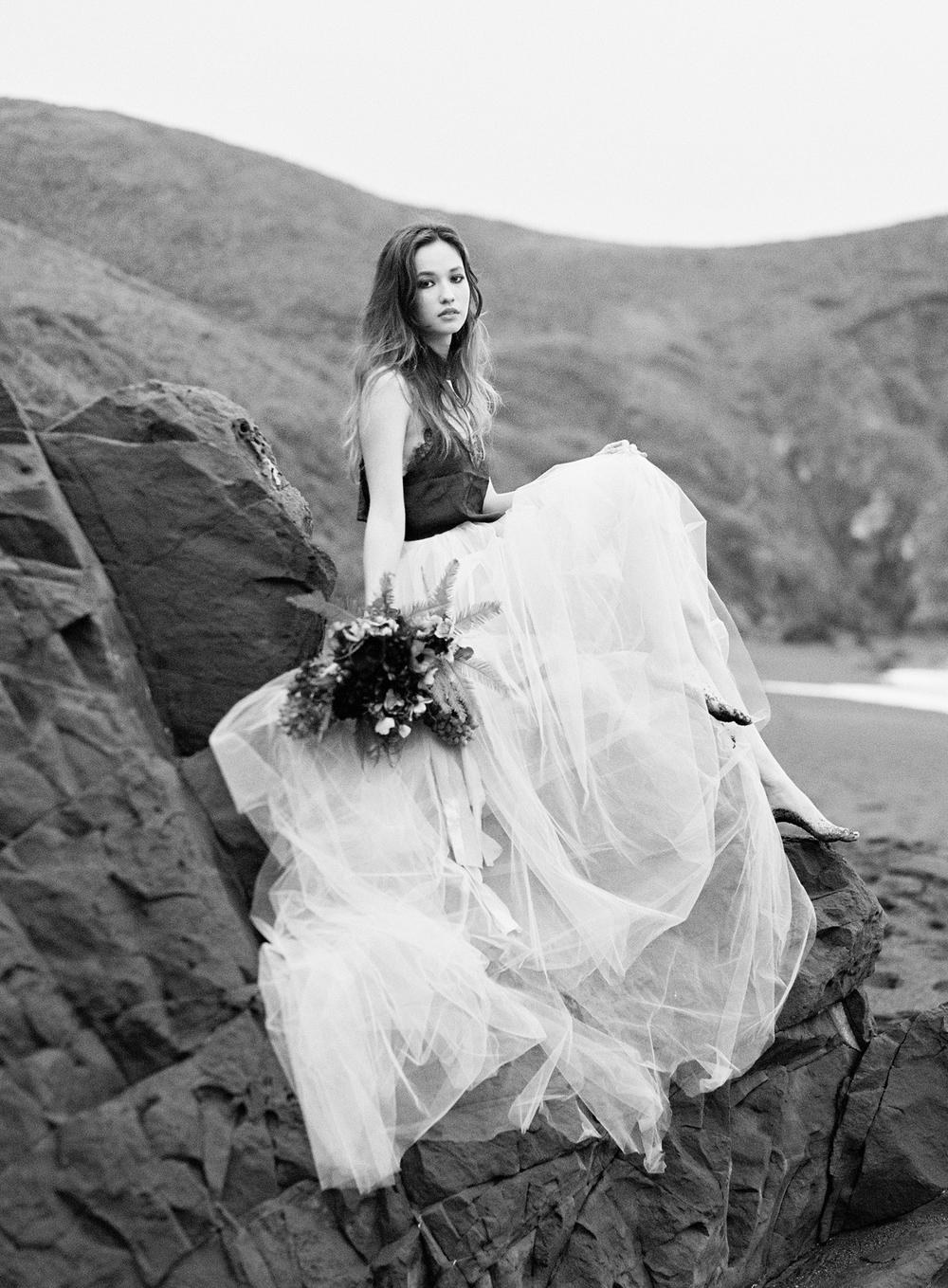 Jaclyn Jordan-San Francisco beach-055.jpg