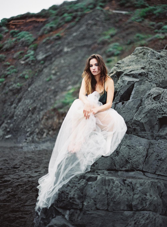 Jaclyn Jordan-San Francisco beach-061.jpg