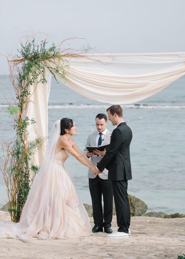 Outstanding Carrie Bradshaw Wedding Suit Gallery - All Wedding ...