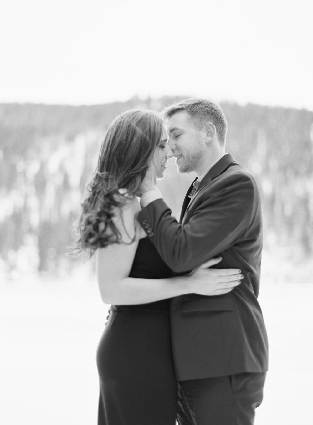 Paula & David-Colorado Engagement-014.jpg