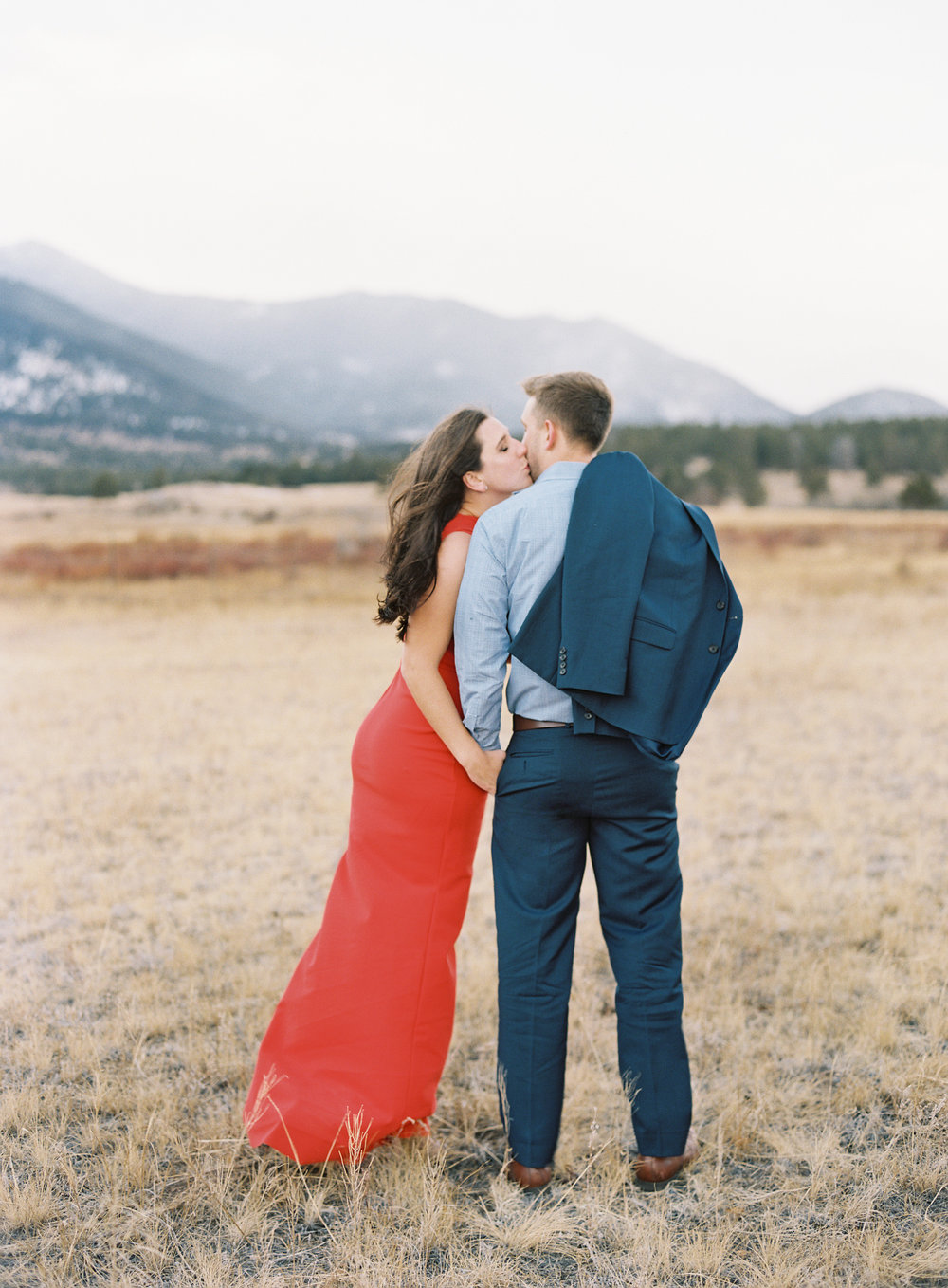 Paula & David-Colorado Engagement-053.jpg