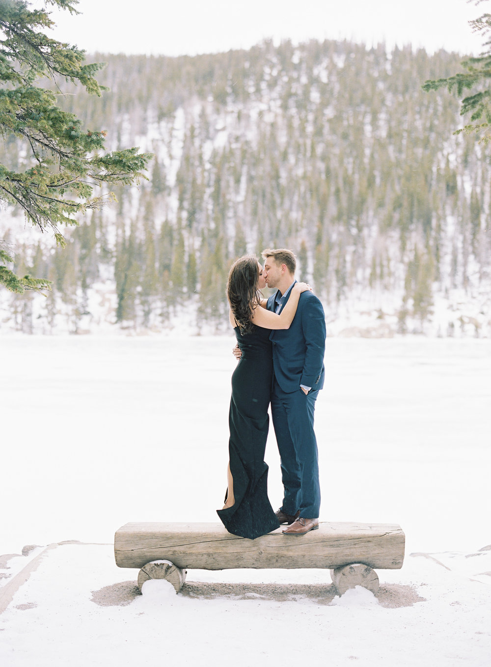 Paula & David-Colorado Engagement-018.jpg