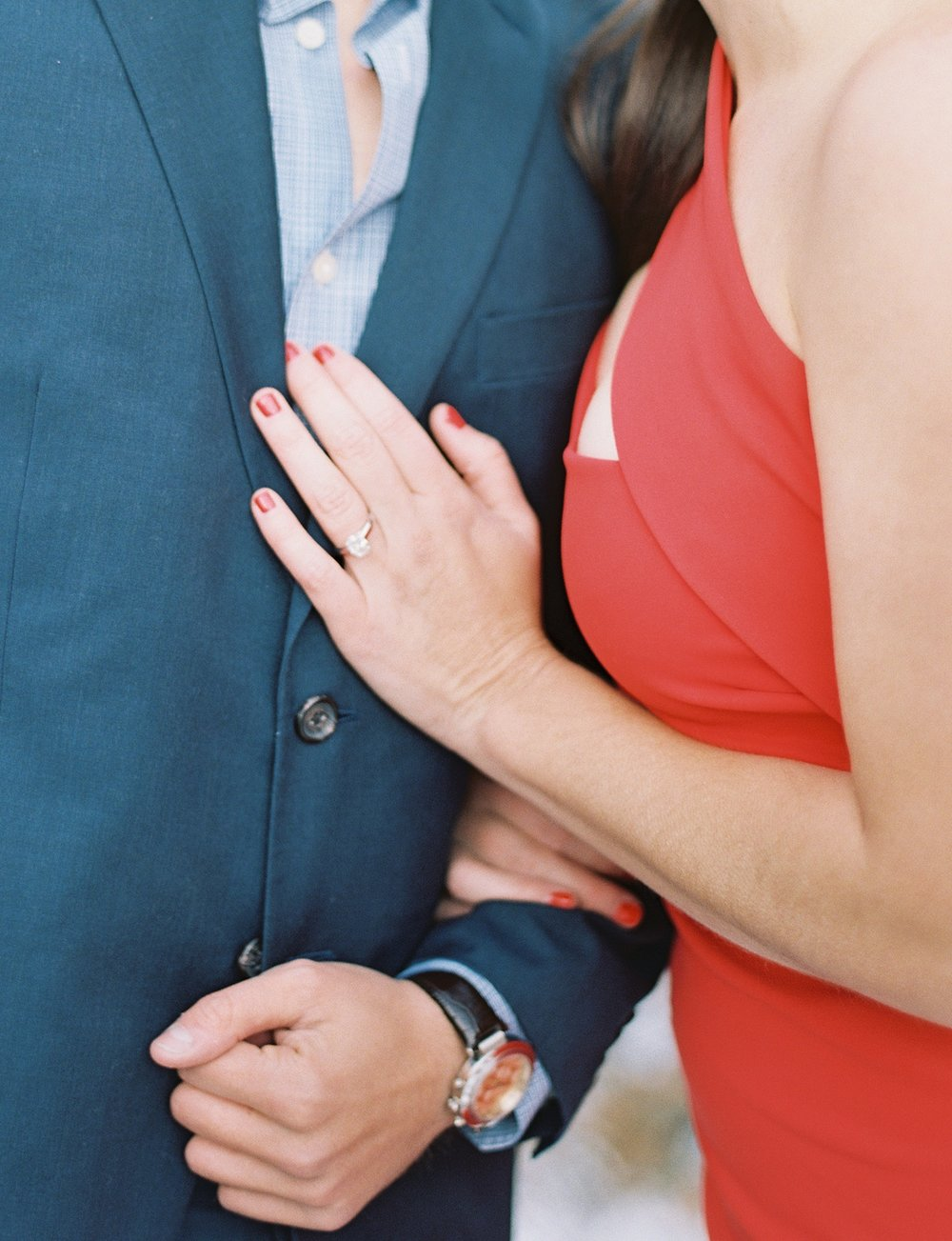 Paula & David-Colorado Engagement-039.jpg