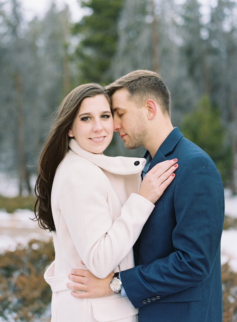 Paula & David-Colorado Engagement-021.jpg