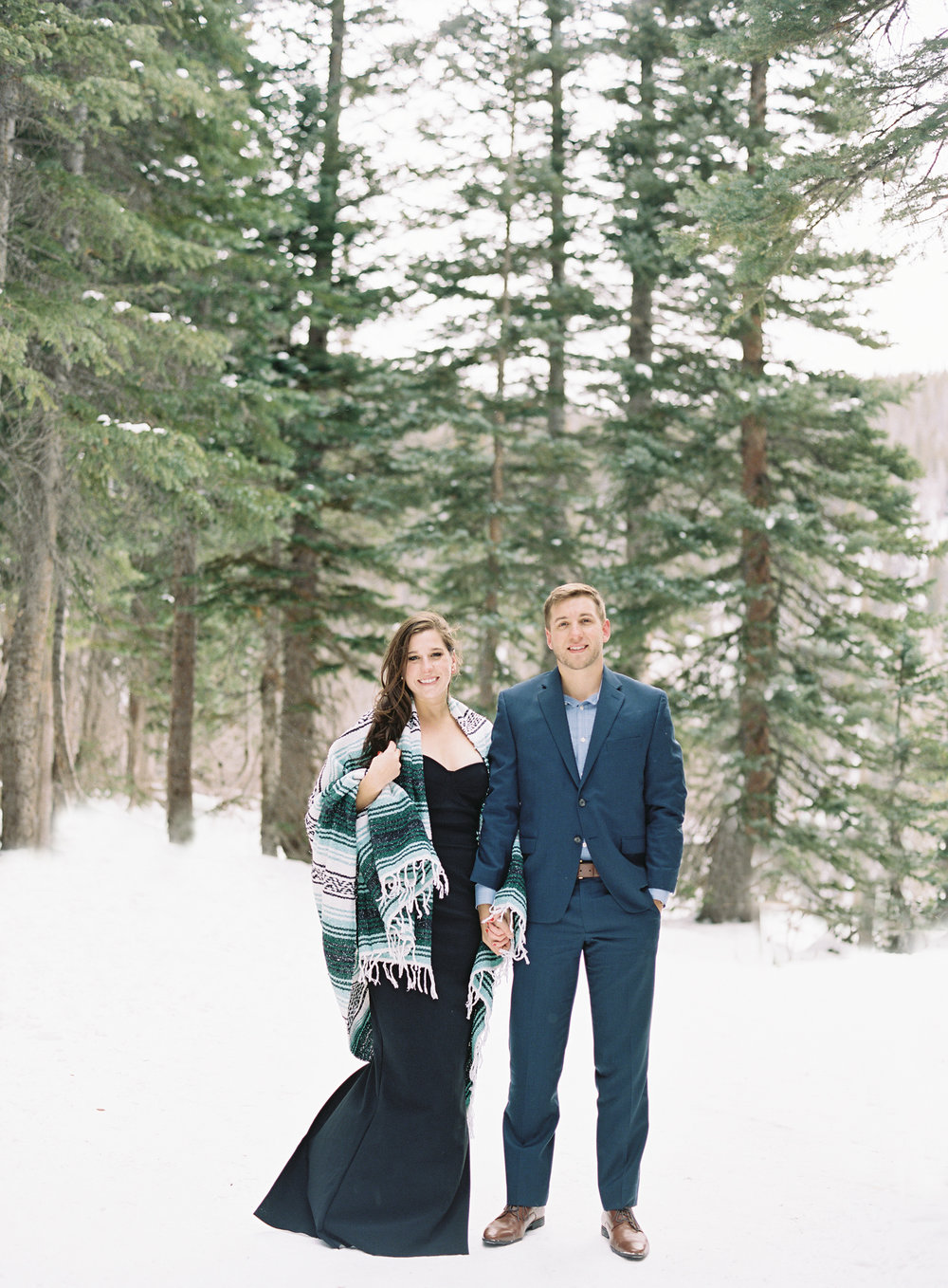 Paula & David-Colorado Engagement-009.jpg