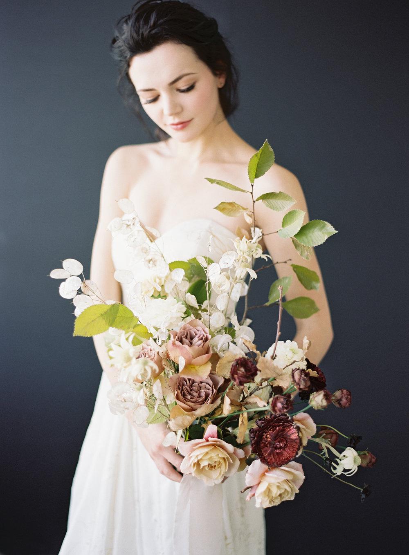 Sentient Floral Workshop-Carrie King Photographer-049.jpg
