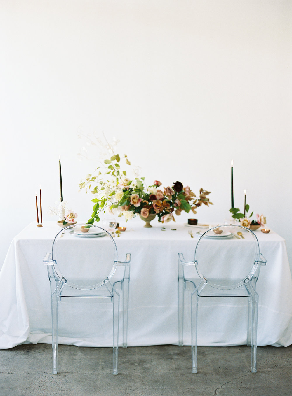 Sentient Floral Workshop-Carrie King Photographer-020.jpg