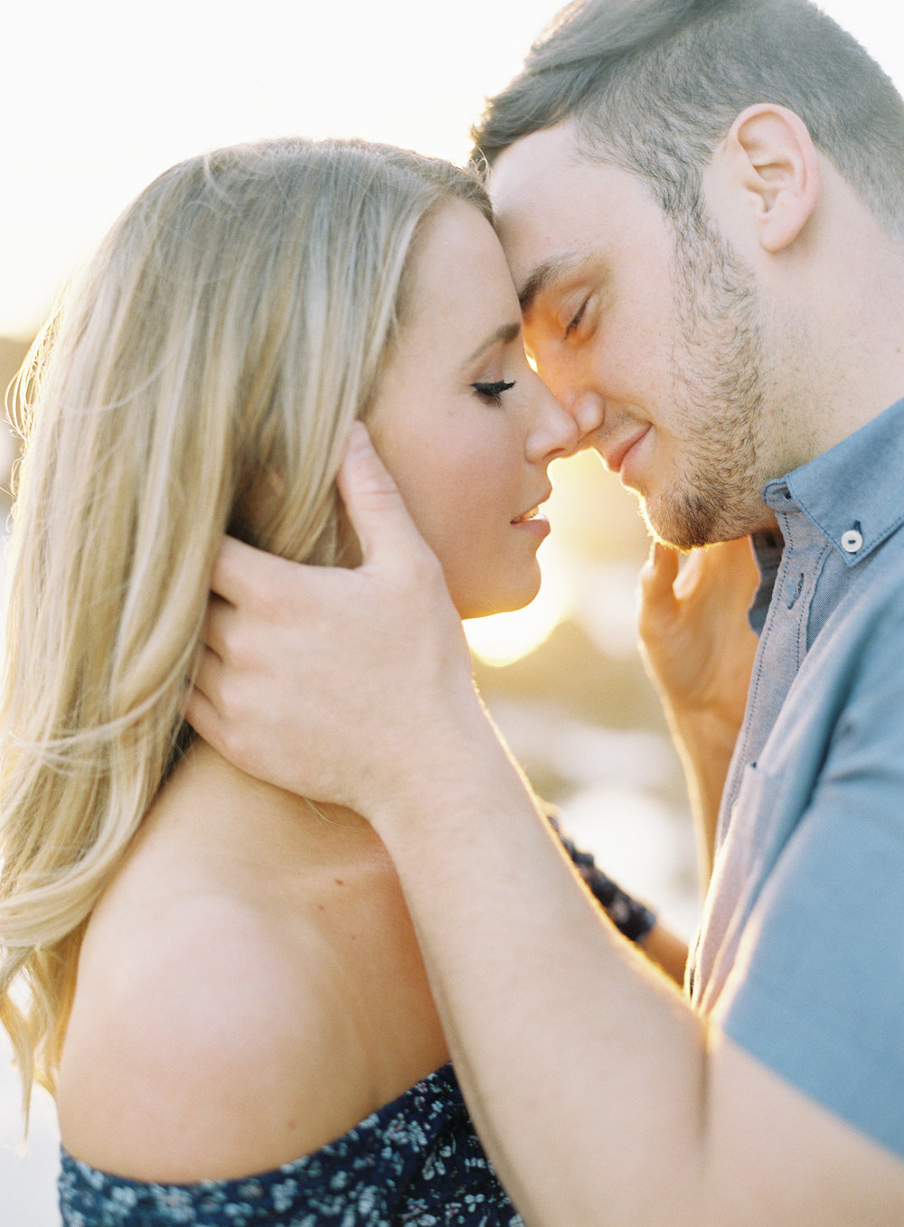 Taylor & Casey's Malibu Engagement-Carrie King Photographer-057.jpg