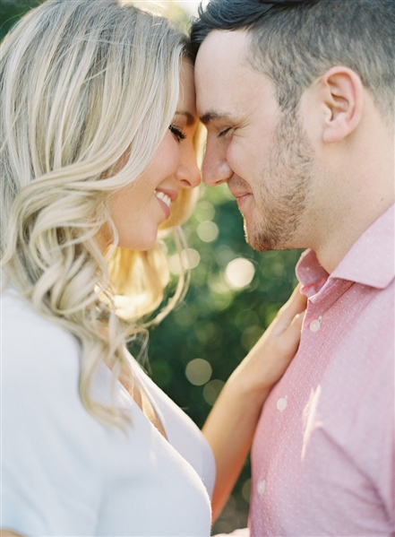 Taylor _ Casey_s Malibu Engagement-Carrie King Photographer-26.jpg