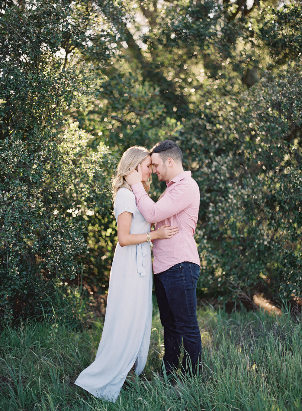 Taylor & Casey's Malibu Engagement-Carrie King Photographer-017.jpg