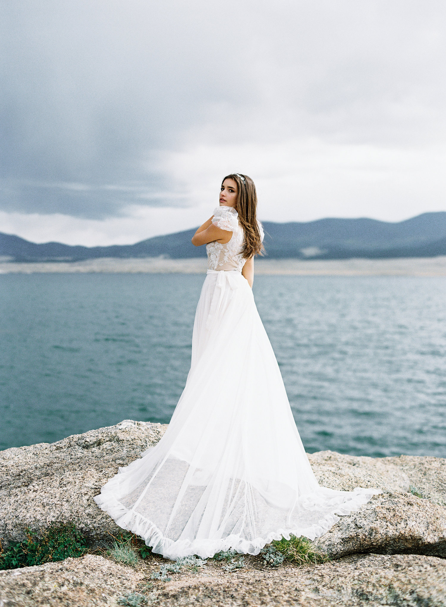 Contemporary Dry Clean Wedding Dress Cost Embellishment - Womens ...