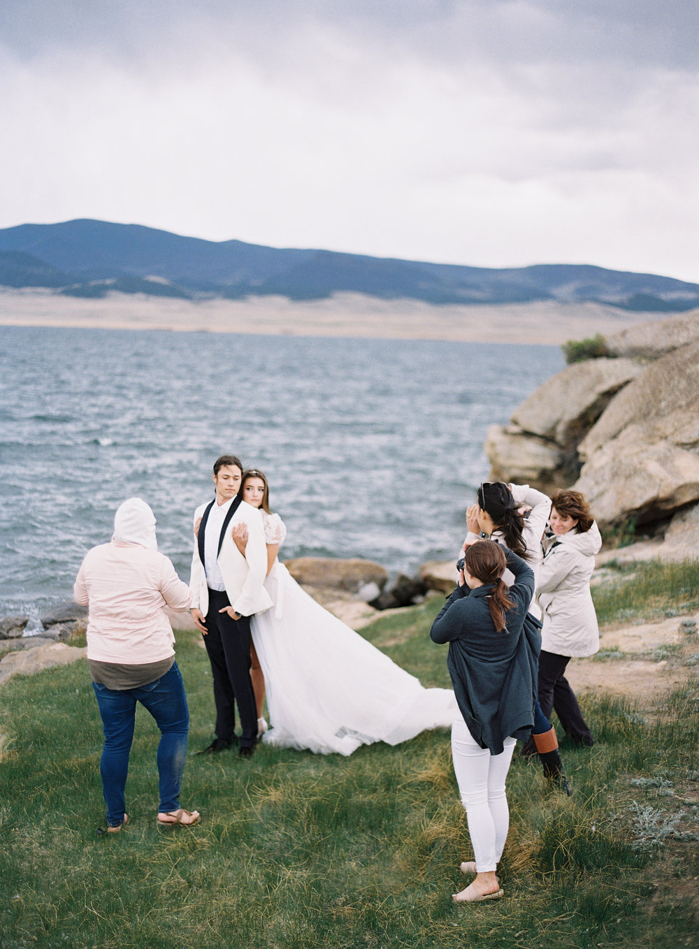 Carrie King Photographer-Architecture and Grace Bridal Portraits-023.jpg