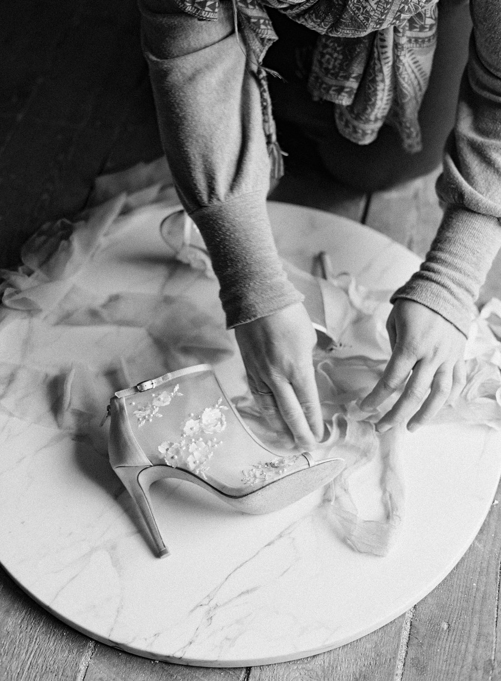 Carrie King Photographer-Architecture and Grace Bridal Portraits-030.jpg