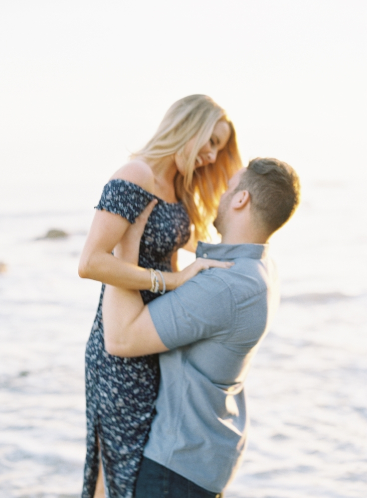 Taylor & Casey's Malibu Engagement-Carrie King Photographer-056.jpg