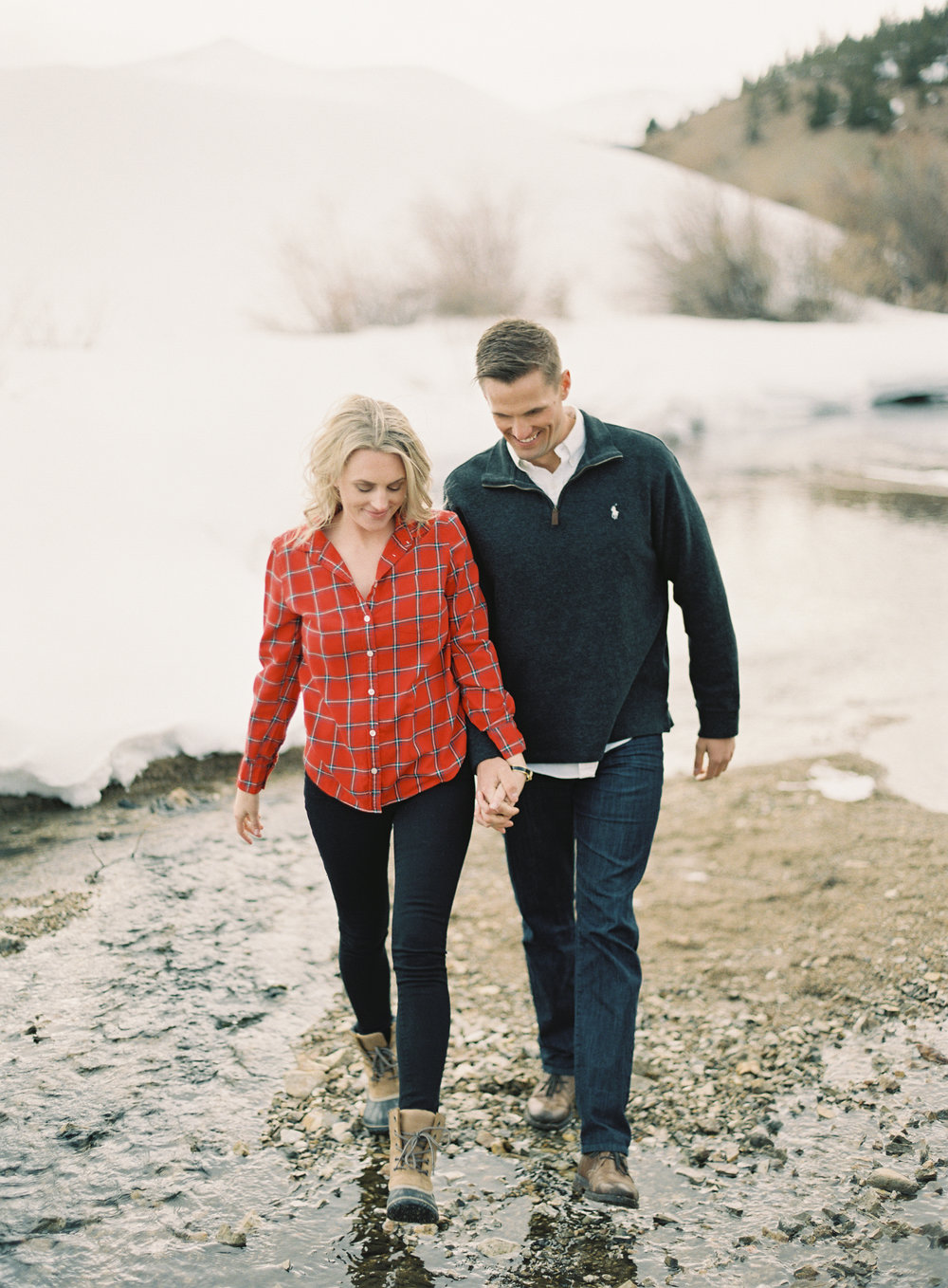 Sarah and John Engaged-Carrie King Photographer56.jpg