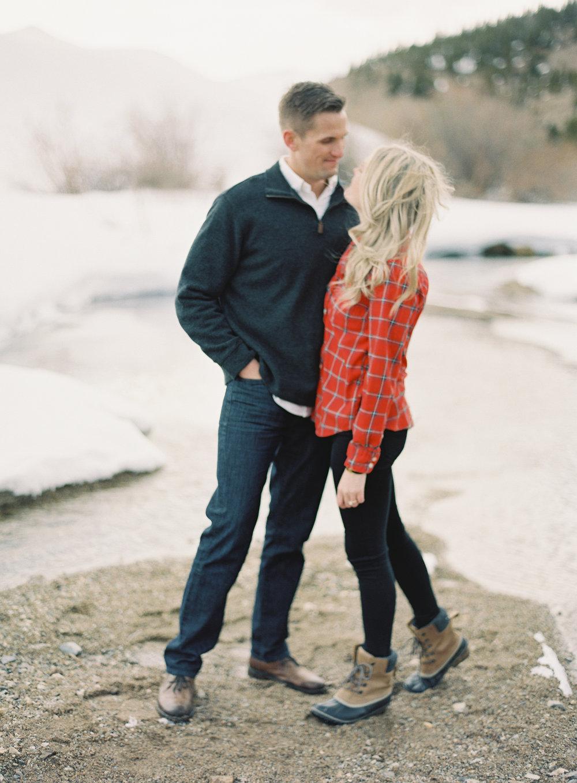 Sarah and John Engaged-Carrie King Photographer59.jpg