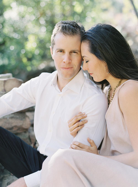 Ashleigh and Brian68.jpg