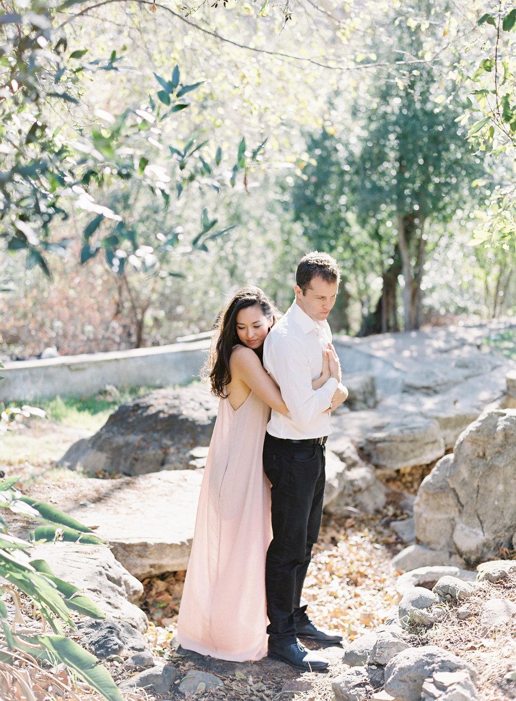 Ashleigh and Brian82.jpg