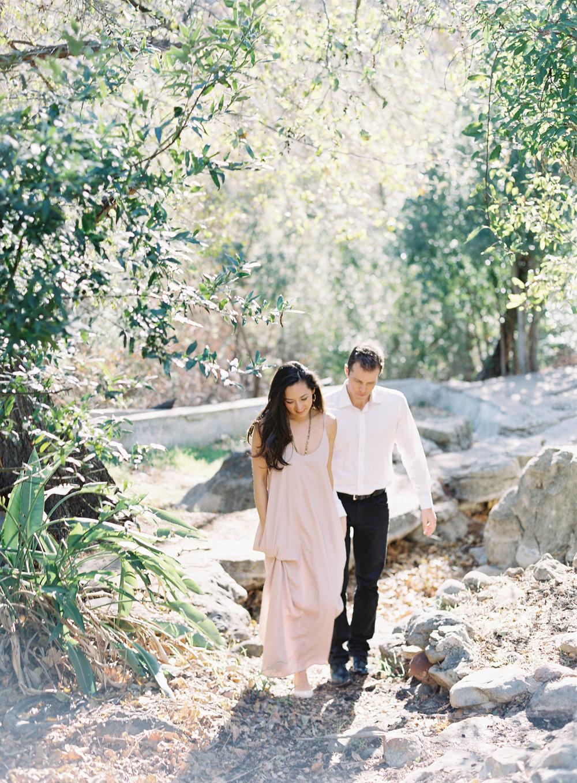 Ashleigh and Brian85.jpg