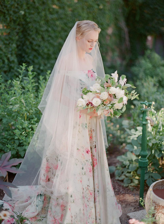 Jaclyn Jordan NY - Carrie King Photographer9.jpg