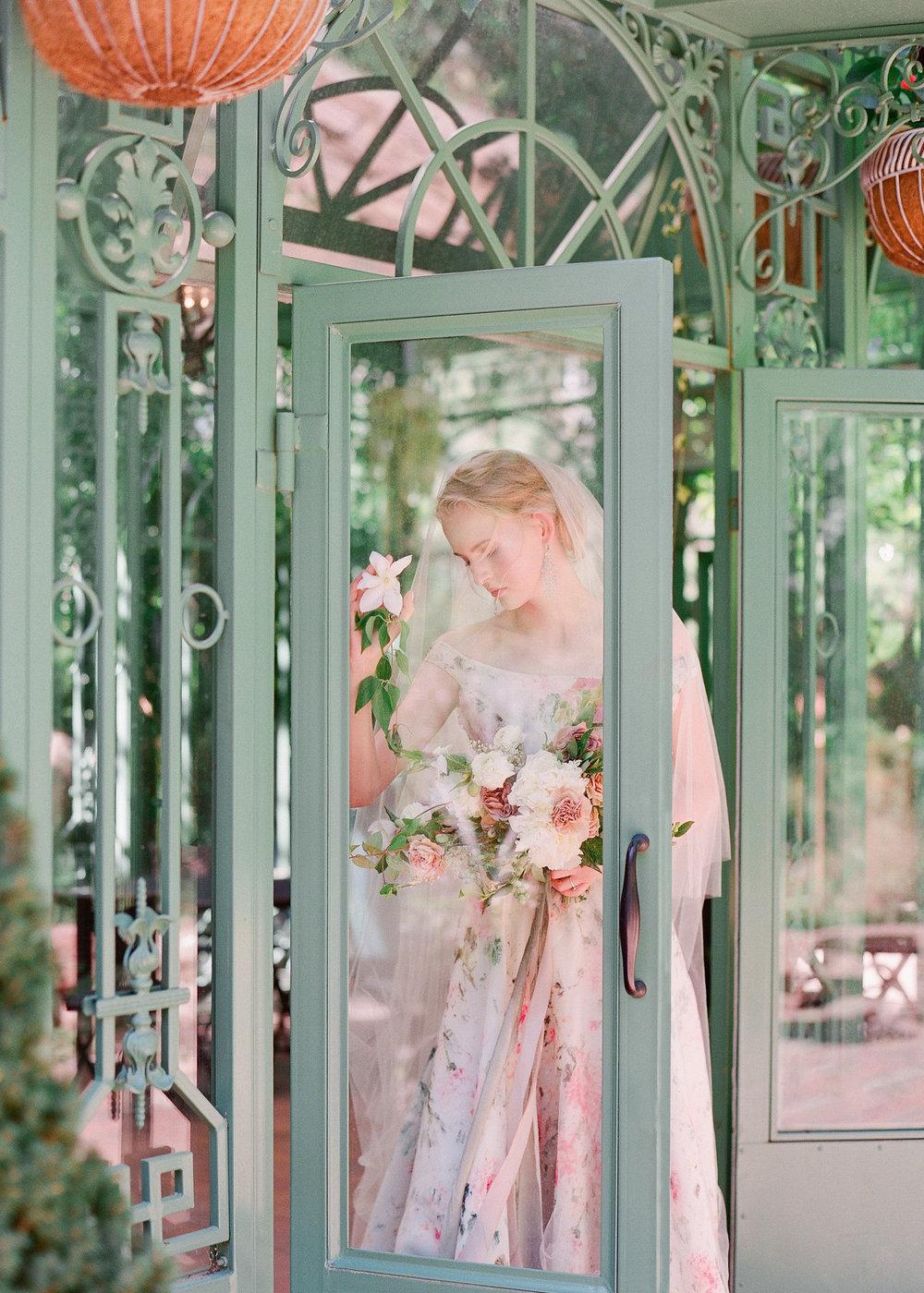 Jaclyn Jordan NY - Carrie King Photographer31.jpg