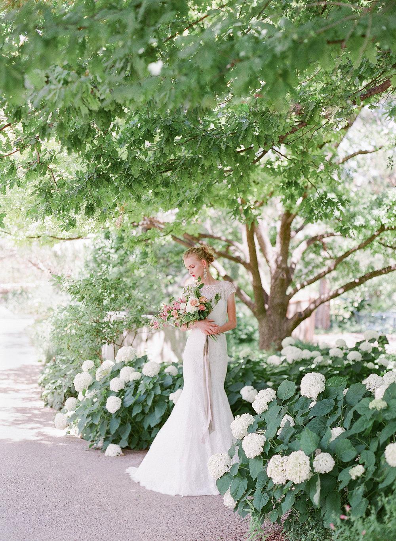 Jaclyn Jordan NY - Carrie King Photographer35.jpg