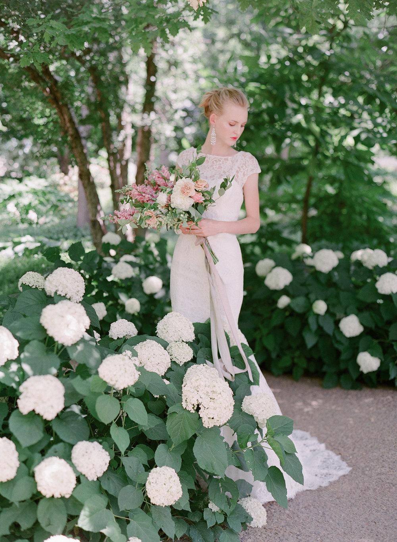 Jaclyn Jordan NY - Carrie King Photographer36.jpg