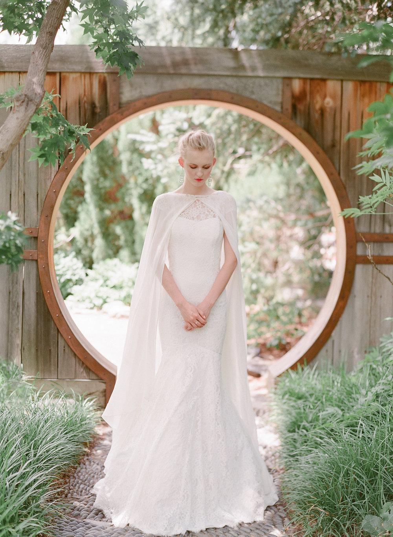 Jaclyn Jordan NY - Carrie King Photographer63.jpg