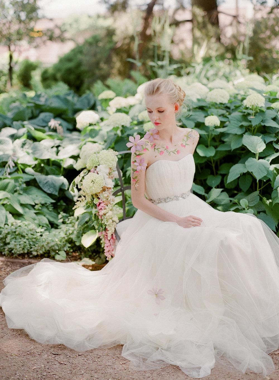 Jaclyn Jordan NY - Carrie King Photographer69.jpg