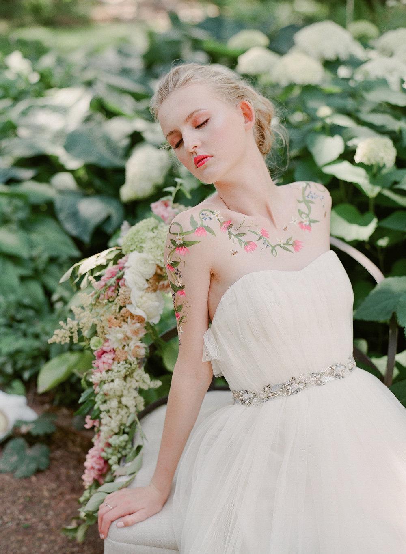 Jaclyn Jordan NY - Carrie King Photographer70.jpg