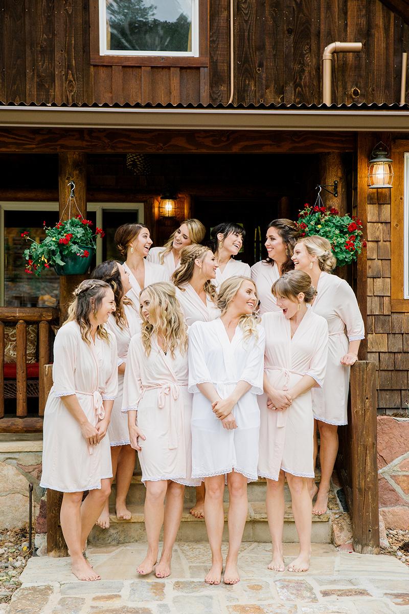 Taylor _ Casey_s Wedding Day-Carrie King Photographer-37.jpg
