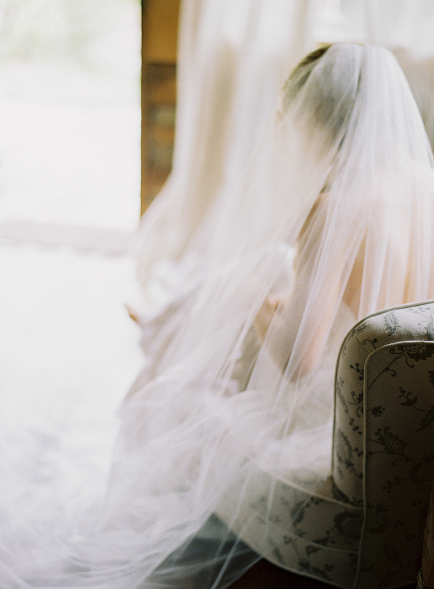 Taylor _ Casey_s Wedding Day-Carrie King Photographer-72.jpg