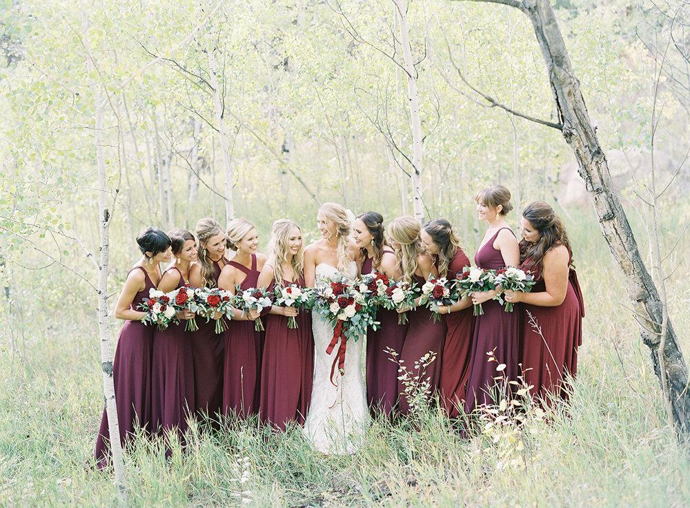 Taylor _ Casey_s Wedding Day-Carrie King Photographer-150.jpg