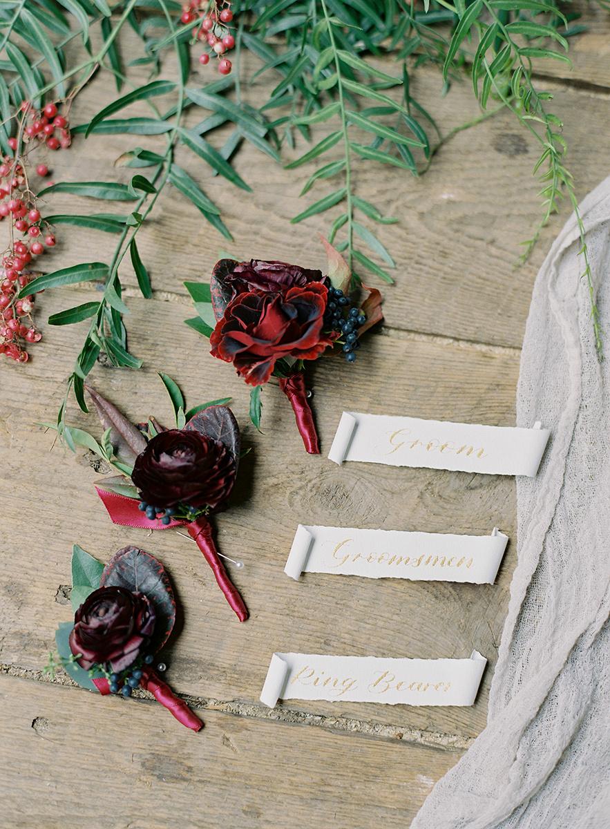 Taylor _ Casey_s Wedding Day-Carrie King Photographer-172.jpg