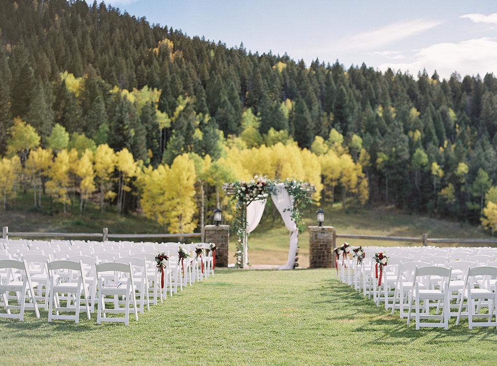 Taylor _ Casey_s Wedding Day-Carrie King Photographer-245.jpg