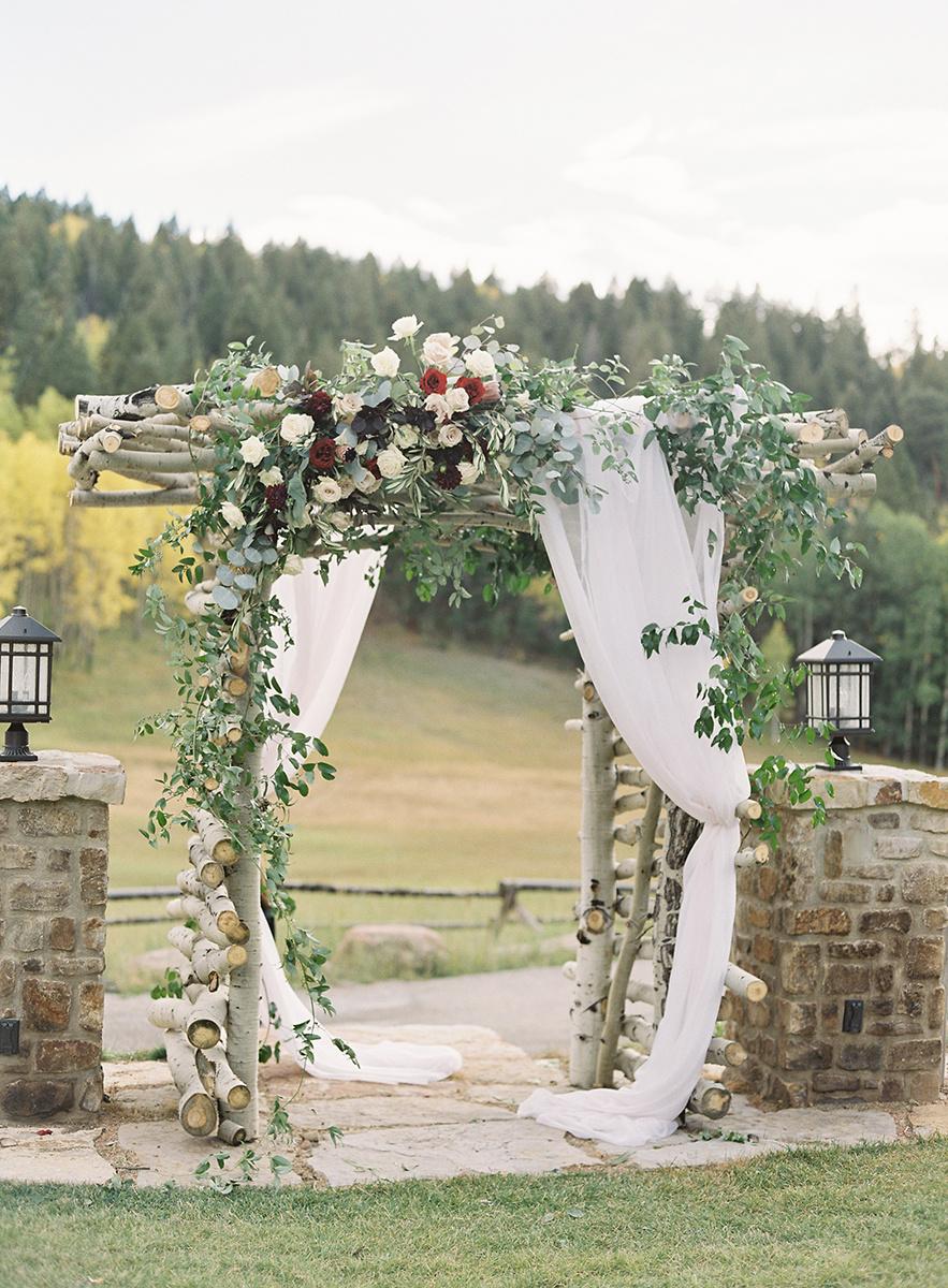Taylor _ Casey_s Wedding Day-Carrie King Photographer-246.jpg