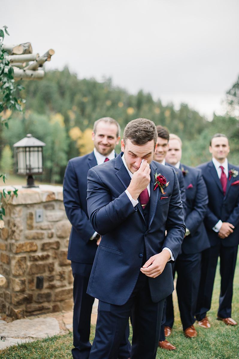 Taylor _ Casey_s Wedding Day-Carrie King Photographer-378.jpg