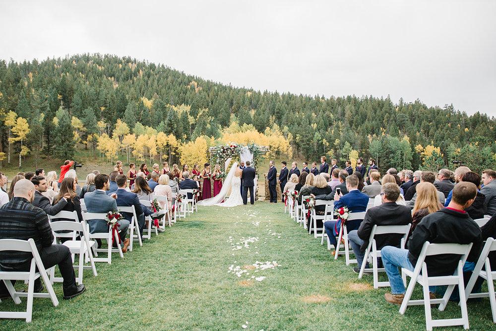 Taylor _ Casey_s Wedding Day-Carrie King Photographer-420.jpg