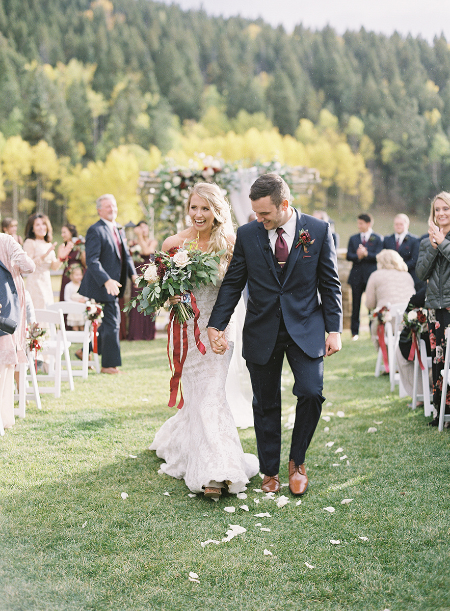 Taylor _ Casey_s Wedding Day-Carrie King Photographer-480.jpg