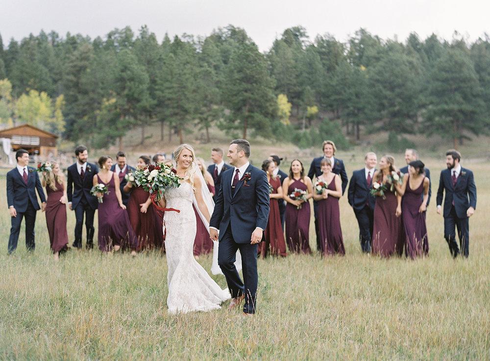 Taylor _ Casey_s Wedding Day-Carrie King Photographer-566.jpg