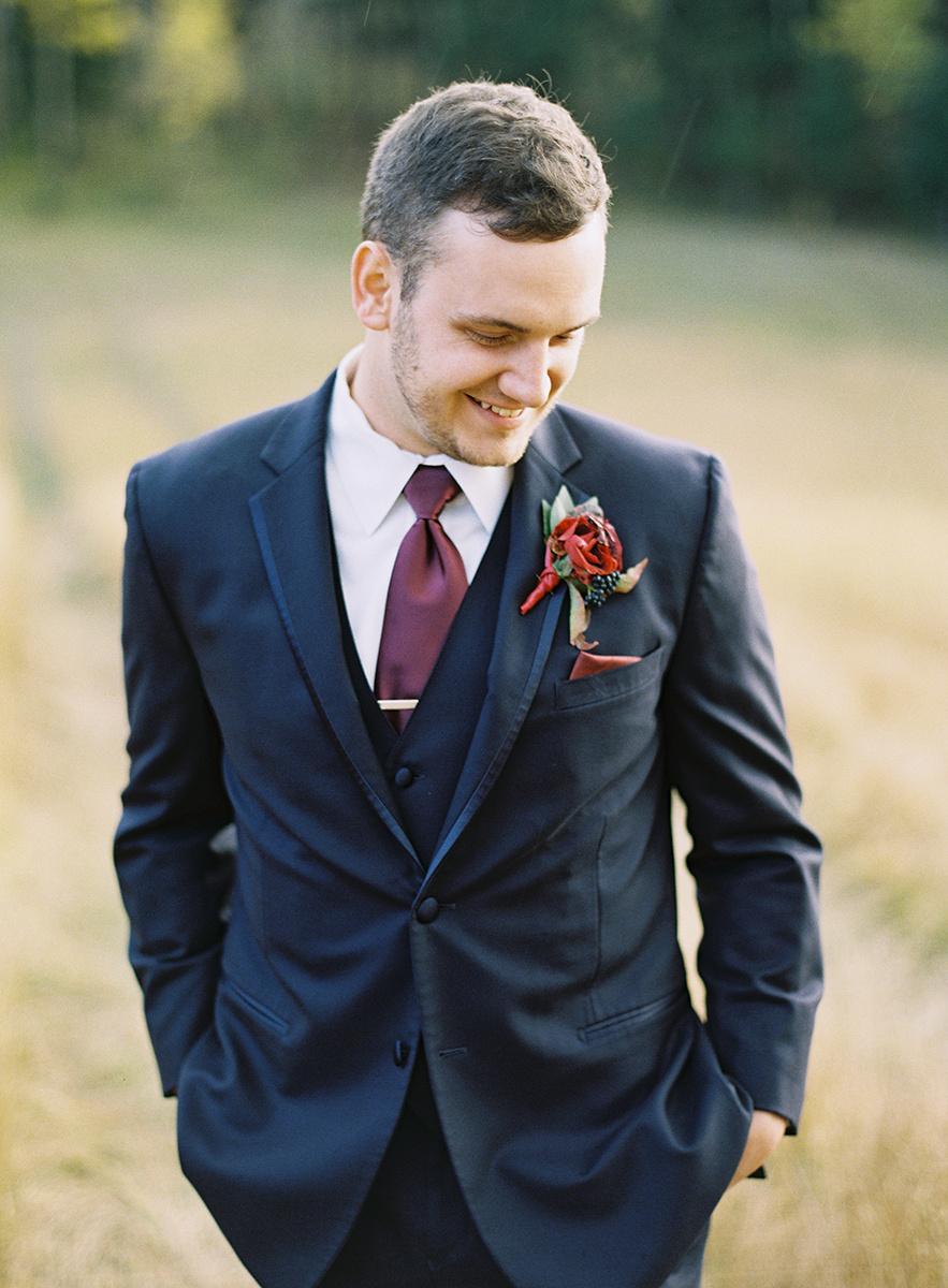 Taylor _ Casey_s Wedding Day-Carrie King Photographer-595.jpg