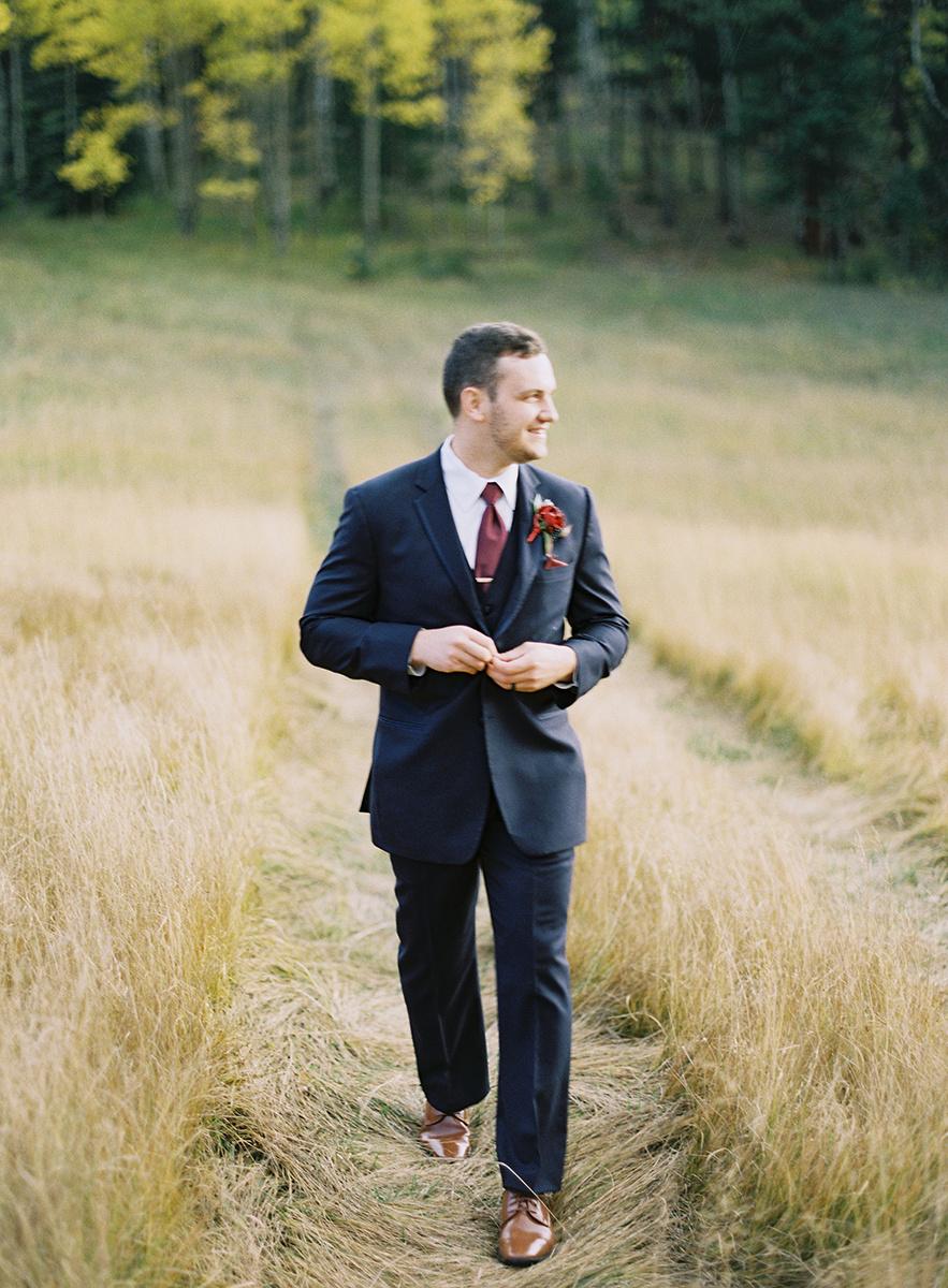 Taylor _ Casey_s Wedding Day-Carrie King Photographer-599.jpg