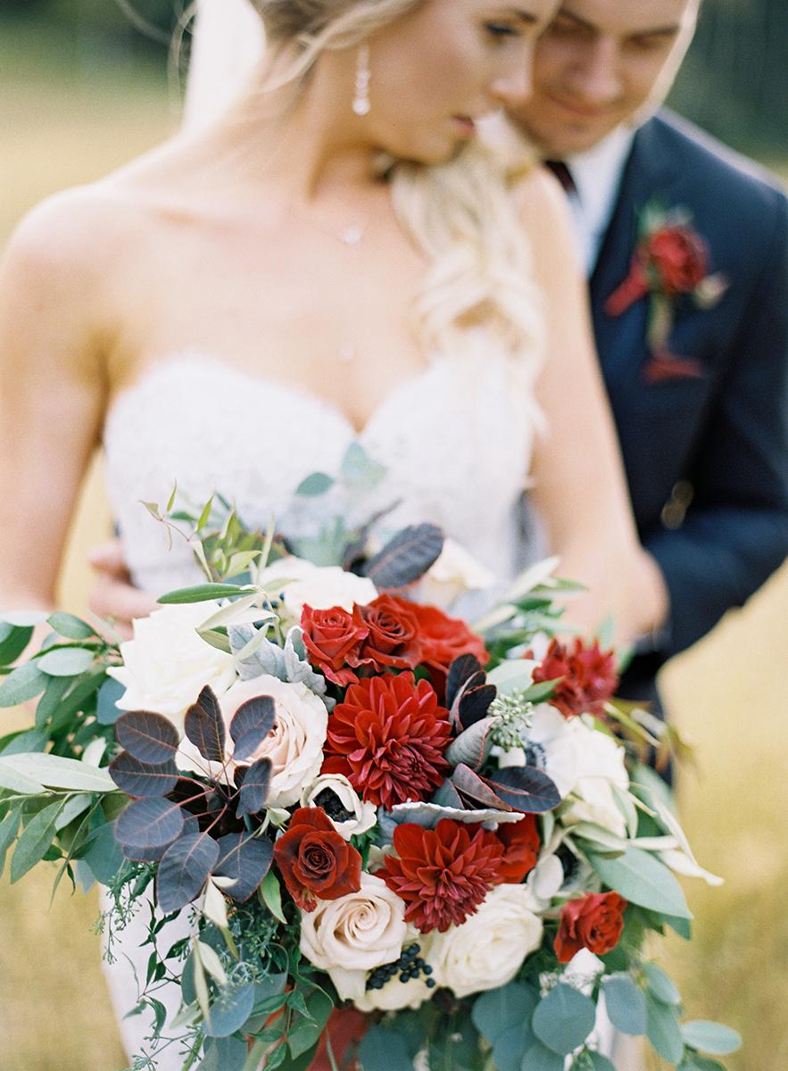 Taylor _ Casey_s Wedding Day-Carrie King Photographer-609.jpg