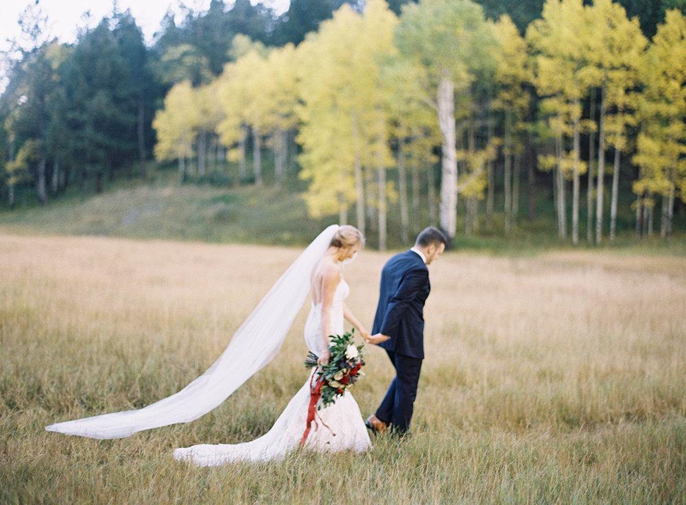Taylor _ Casey_s Wedding Day-Carrie King Photographer-638.jpg