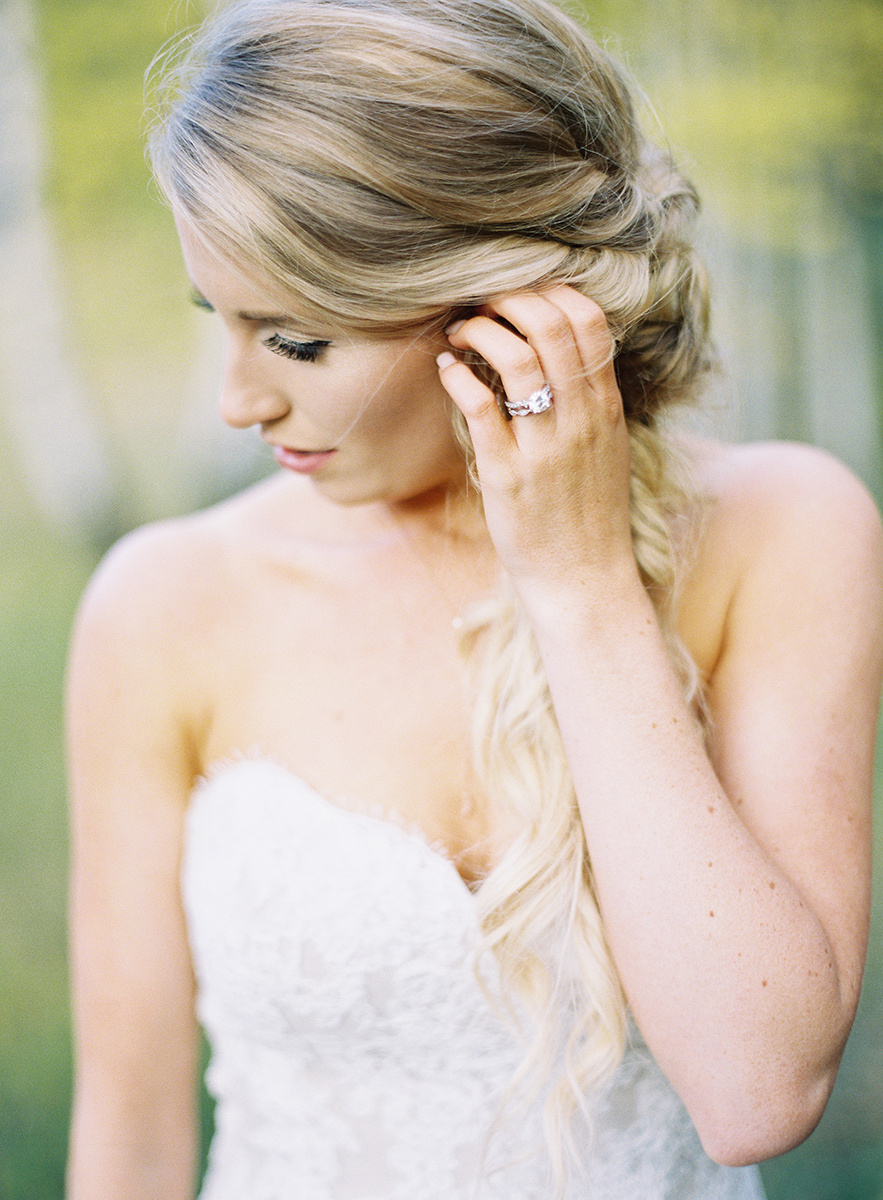 Taylor _ Casey_s Wedding Day-Carrie King Photographer-654.jpg