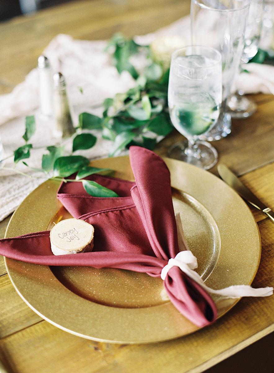 Taylor _ Casey_s Wedding Day-Carrie King Photographer-679.jpg