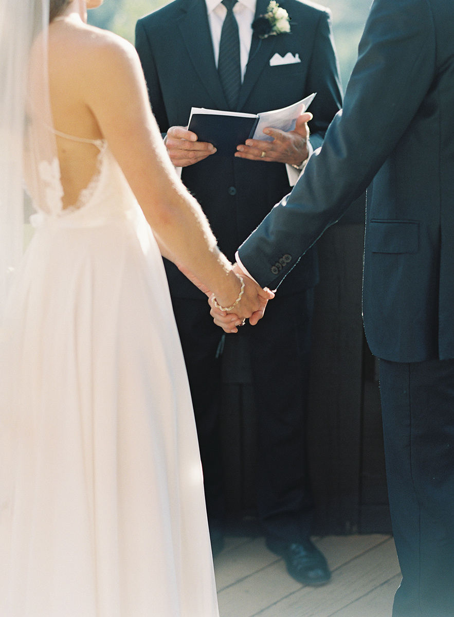 Leah and Johnny_s Wedding Day285.jpg
