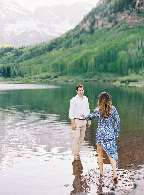 Amy and Matt-engagement-Carrie King Photographer-47.jpg